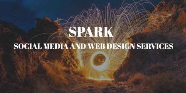 sparksocialanddesign@gmail.com
